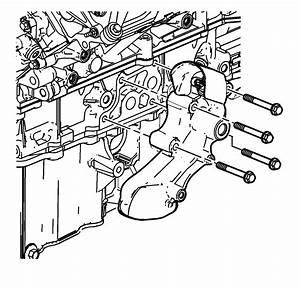 2007 Hyundai Veracruz Engine Diagram