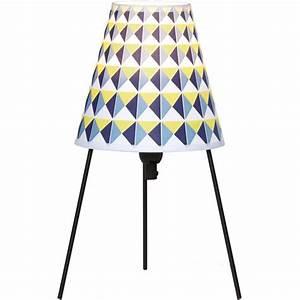 Lampe De Chevet Gifi : les 29 meilleures images du tableau gifi sur pinterest ~ Dailycaller-alerts.com Idées de Décoration