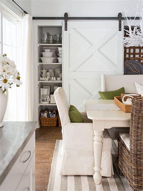moroccan area rugs sale modern farmhouse decor