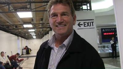 joe theismann thinks kevin ware     recover