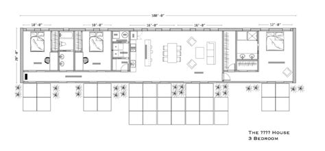 floor plans earth contact homes house home designs house