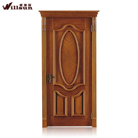 interior wood shutters home depot marvelous wooden door design wood door designs for houses