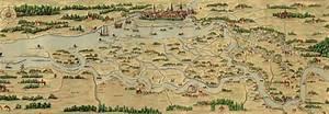 Von Have Bergedorf : file hamburger elbgebiet 1567 nach wikimedia commons ~ Markanthonyermac.com Haus und Dekorationen