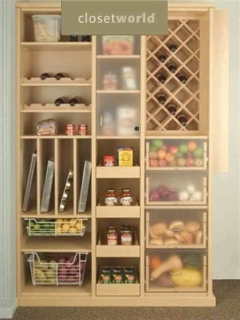 kitchen kitchen cabinet organizers pull out pantry