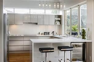 small kitchen design ideas inspiration