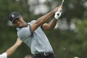 US Open 2015: Sportsmail rates the chances of Rory McIlroy ...