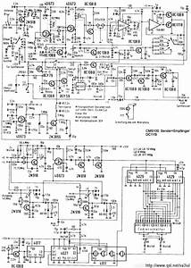 3 channel fm transmitter receiver all about circuits With of rf ideas homebrew rf circuit design ideas these tend to be circuits