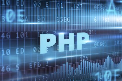 Basic Tools For Php Developers