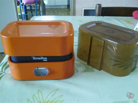 balance cuisine terraillon balance de cuisine terraillon vintage collection