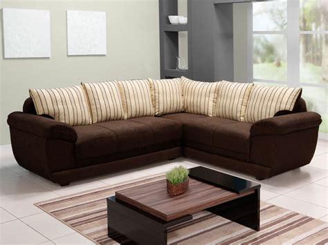 sofa em l viggore comprar sof 225 de canto modelos e pre 231 os