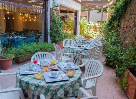 hotel la pergola updated 2017 prices reviews rome