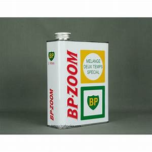 Bidon D Essence : bidon d 39 essence bp zoom chez cafesolex ~ Medecine-chirurgie-esthetiques.com Avis de Voitures