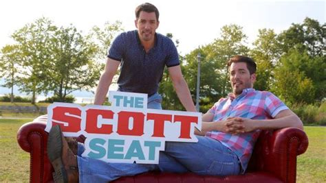 property brothers answer fans burning questions