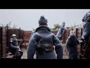 Film De Guerre Sur Youtube : la grande guerre 14 18 film complet youtube ~ Maxctalentgroup.com Avis de Voitures