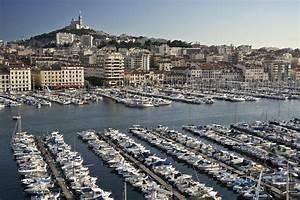 La Plateforme Du Batiment Marseille : quoi faire marseille attraits touristiques ~ Dailycaller-alerts.com Idées de Décoration