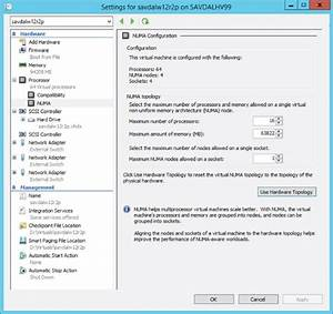 virtual machine resource fundamentals mastering hyper v With hyper v documents