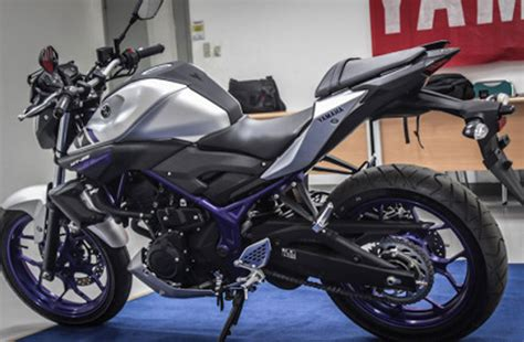 Yamaha Mt 15 Picture by Yamaha Mt 15 Launch Date In India Yamaha Mt 15 Price In