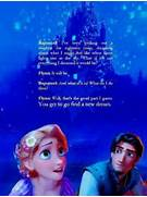 Best Disney Quotes About Love  QuotesGram  Disney Love Quotes And Sayings