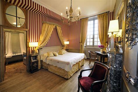 chateau de bourron accommodation near