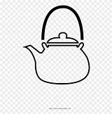 Pinclipart sketch template