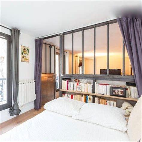 chambre d hote lit et mixe a l 39 interieur de la chambre d 39 invites chambres d