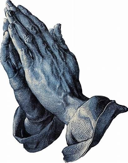 Hands Praying Transparent Resolution Religion 3dpng Pngimg