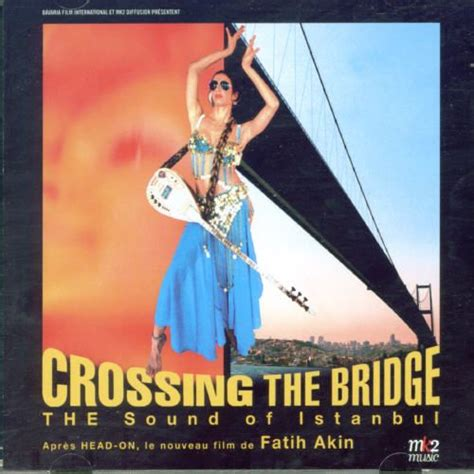 Downloadsongmp3.com provide information for the purpose of sharing and assisting musics promotion crosswalk the musical the sound of music. Crossing the Bridge: The Sound of Istanbul - Original Soundtrack   Songs, Reviews, Credits ...