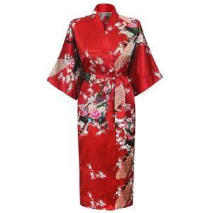 robe de chambre pas cher femme kimono japonais achat vente kimono japonais pas cher