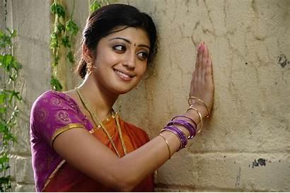 Pranitha Wallpaperup Wallpapers