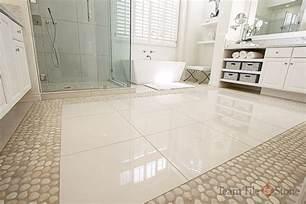 flooring las vegas stone marble tile flooring installers las vegas highend floor stone design in uncategorized