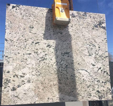 exodus white granite remnants denver http www