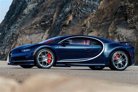 custom maserati interior 2018 bugatti chiron coupe review trims specs and price