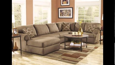 couches big lots furniture beautiful big lots loveseat by fallston