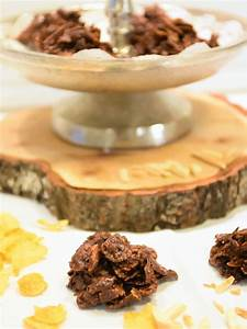 Kekse Mit Mandeln : knusperh ufchen mit mandeln glutenfrei glutenfreie rezepte kekse rezepte ~ Orissabook.com Haus und Dekorationen