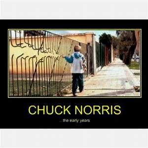 Chuck Norris | Attitude to spare: Happy Bunny, Grumpy Cat ...