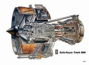 3  The Rolls