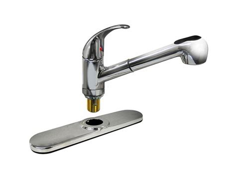 kitchen sink faucet wrench pull out kitchen faucet 5792