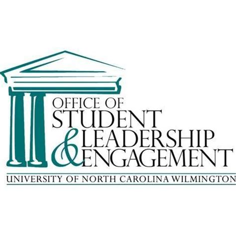 Uncw Barnes And Noble - uncw bookstore home