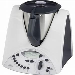 Robot équivalent Au Thermomix : thermomix ou kenwood a with thermomix ou kenwood great ~ Premium-room.com Idées de Décoration