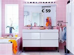 trouver meuble salle de bain ikea occasion With meuble salle de bain ikea occasion