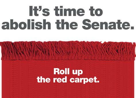 why is the senate called the upper house your questions