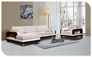 Wohnzimmer Italienisches Design : wohnzimmer sofa design ~ Markanthonyermac.com Haus und Dekorationen