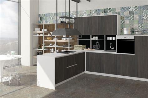 cuisine reseau pro cuisine partner réseau indépendant de ménagiste cuisiniste