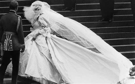 See 14 Rare Candid Pictures From Princess Diana And Prince. White Rose Wedding Dresses Plus Size. Modern Wedding Dresses Melbourne. Reasonable Beach Wedding Dresses. Wedding Dresses For The 50 Year Old Bride. Wedding Dresses With Coral. Simple Elegant Wedding Dress Designers. Unique Corset Wedding Dresses. Wedding Dress With Tartan