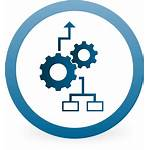 Docker Organizational Pondicherry Development Company Operations Agile
