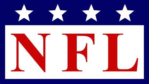 Wikiproject Nfl Logo.svg