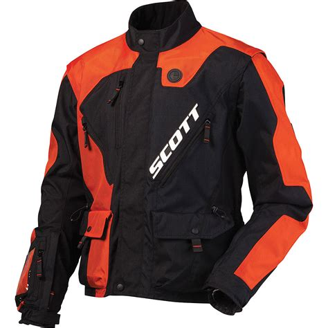 gear motorcycle jacket image gallery motorcycle jackets for men