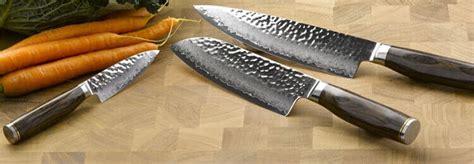 couteau de cuisine professionnel japonais couteaux japonais le choix la qualité avec couteauxduchef com
