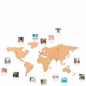 Carte Du Monde En Liège : carte du monde en li ge gifts ~ Teatrodelosmanantiales.com Idées de Décoration