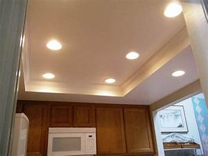 Kitchen Ceiling Lights Ideas For Kitchen That Feature Low
